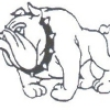 Strathmerton Logo