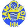 KK Samobor Logo
