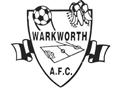 Warkworth Women's Lamb & Molloy Surveyors W4