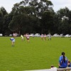 2011, Round 19 Vs. Tarwin (Reserves)