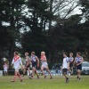 2011, Round 20 Vs. Kilcunda Bass (Reserves)