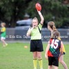 Under 12 Girls NAB Lightning Carnival