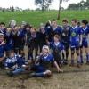 Under 12 Final Series 2011