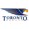 Toronto Eagles Logo