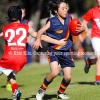 2011 Under 11 - 13 Grand Final Day