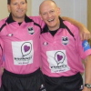 2011 Manly Refs in NRL/Grade/Junior Reps