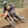 2011 Conondale Grand Prix Rnd 3