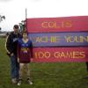 Colts 2011 R15 U14.5's