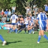 A Grade Grafton Ghosts v Murwillumbah Mustangs 2011 Grand-finals