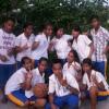 JBC Cup 11