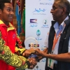 PGC awards for 2010