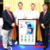 NRRRL Presentation Night 9th September 2011