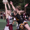 X2011/09/18 Finals at Healesville (B)