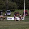 X2011/09/18 Finals at Healesville (A)
