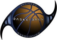 Business Basketball Association