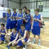 2011 Winter Season Grand Final teams