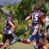 Tassell Trophy Challenge 2011