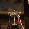 2011 TAC Cup Grand Final - Presentations