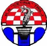 KK Cetina