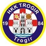 KK Trogir