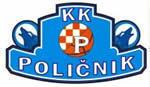 KK Policnik