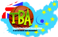 Tuvalu Basketball Association