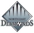 North-East Diamonds