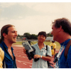 1987 South Pacific Games Noumea