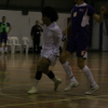 2011/12 ROUND 3 VS VIPERS