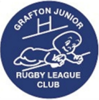 Grafton Junior Rugby League Club Inc.
