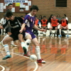 2011/12 ROUND 4 VS EAGLES