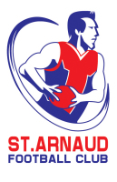 St Arnaud