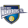 North-West Wanderers