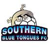 Southern Bluetongues