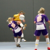 2011/12 ROUND 5 VS ALLSTARS