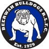 Beerwah & District RLFC Inc. Logo