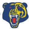 Caulfield Bears JFC Logo