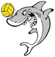 Web Site Sharks Water Polo Sportstg