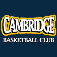 Cambridge Basketball Club