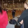 Scorers workshop