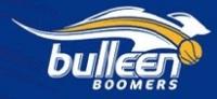 Bulleen 02