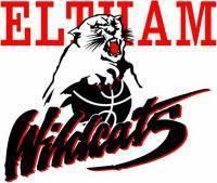Eltham 02