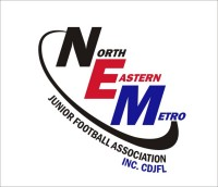 North Eastern Metro Junior Football Association