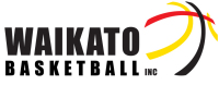 Waikato Basketball Association