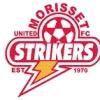 Morisset AAFri/02-2018 Logo