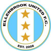 Ellenbrook Utd FC
