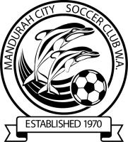 Mandurah City FC
