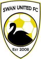 Swan United FC