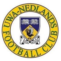 UWA Nedlands FC