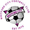 Whitford City SC Logo
